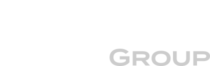 Rasia Group